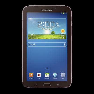Galaxy Tab 3 7.0