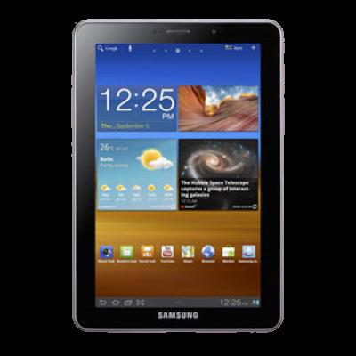 Galaxy Tab 7.7