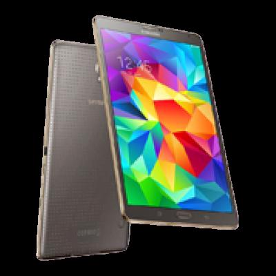 Galaxy Tab S3 9.7