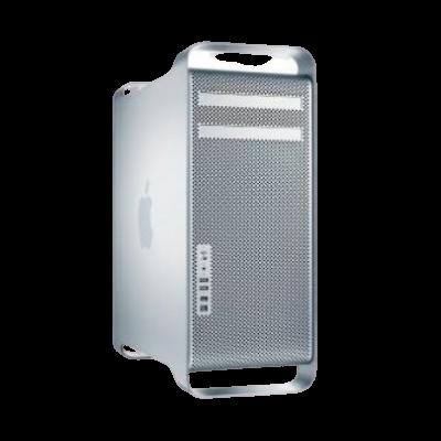 mac pro (2008)