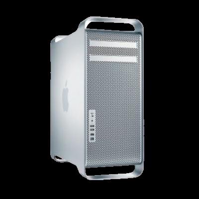 mac pro (2009)