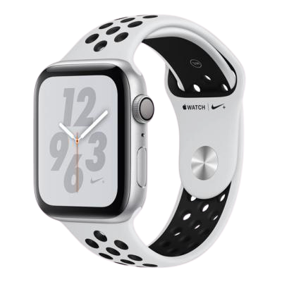 watch nike plus series 4 40mm gps and cellular